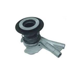 atuador-hidraulico-embreagem-skf-93198