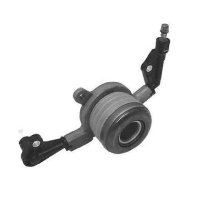 atuador-hidraulico-embreagem-skf-96863