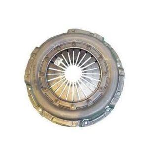 plato-embreagem-330mm-valeo-59489