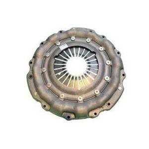 plato-embreagem-362mm-valeo-59490