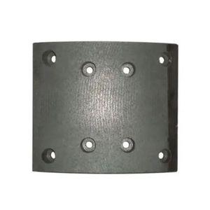 lona-freio-dianteira-traseira-lonaflex-59104