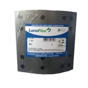 lona-freio-dianteira-traseira-lonaflex-59084