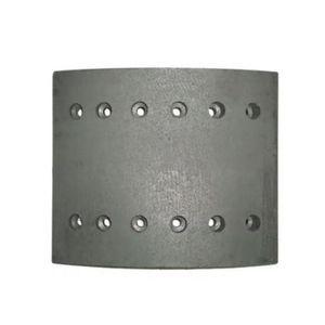 lona-freio-dianteira-traseira-lonaflex-59082