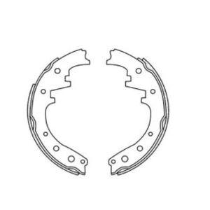 lona-freio-traseira-frasle-58572