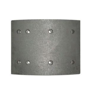 lona-freio-traseira-lonaflex-59075