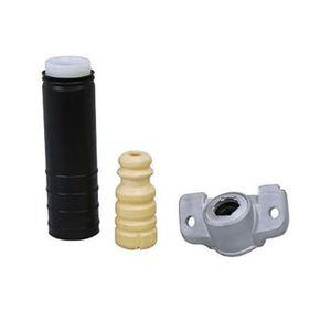 kit-amortecedor-traseiro-esquerdo-batente-coifa-coxim-chevrolet-cobalt-cofap-6420656
