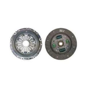 kit-embreagem-estrias-plato-disco--6312160