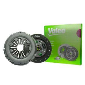 kit-embreagem-estrias-plato-disco-rolamento-valeo-6306093