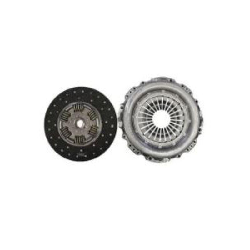 kit-embreagem-estrias-plato-disco-valeo-6312162