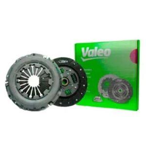 kit-embreagem-estrias-plato-disco-rolamento-valeo-6506631