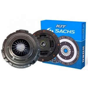 kit-embreagem-chevy-tiggo-sachs-6503829