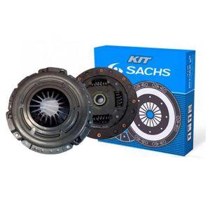 kit-embreagem-ford-fiesta-ecosport-focus-ka-sachs-6307089