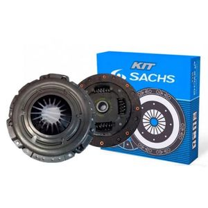 kit-embreagem-ford-ka-sachs-6308987