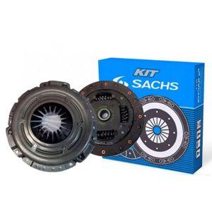 kit-embreagem-gm-s10-sachs-6307087