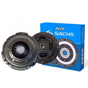 kit-embreagem-hyundai-h1-hr-sachs-6503853
