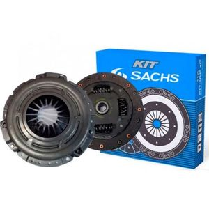kit-embreagem-mercedes-sprinter-sachs-6503845