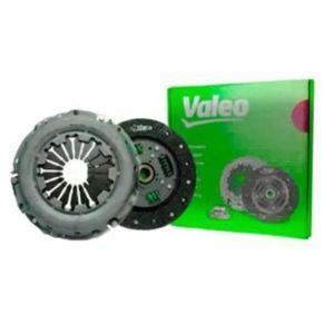 kit-embreagem-estrias-plato-disco-valeo-83991