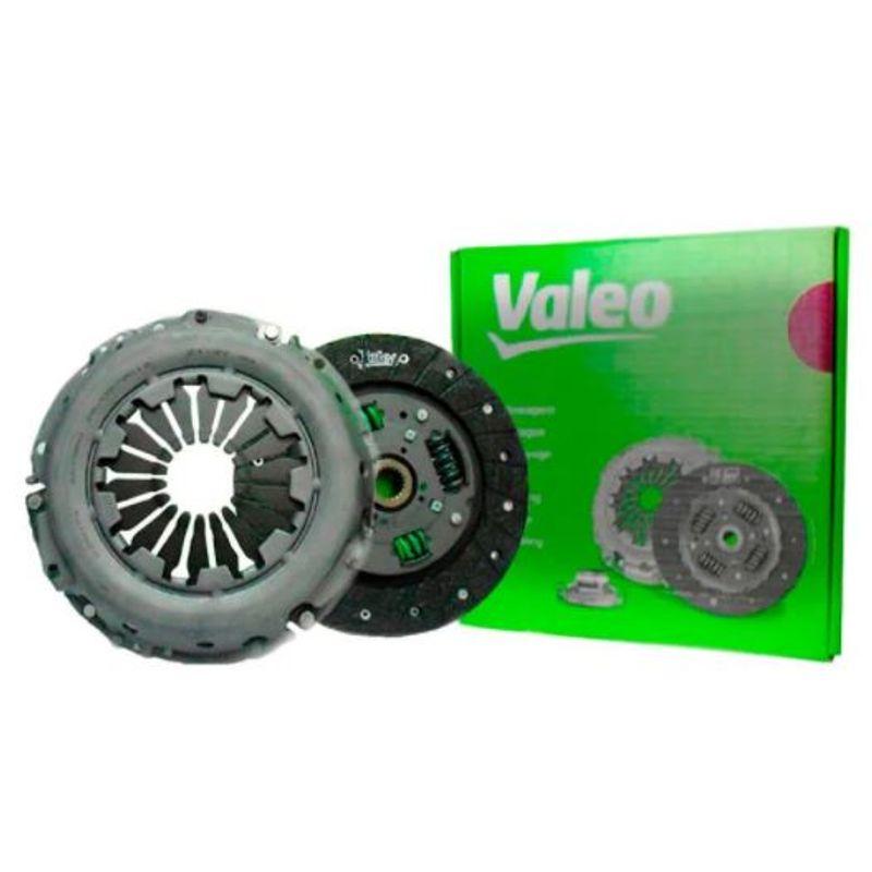 kit-embreagem-estrias-plato-disco-rolamento-valeo-6309703