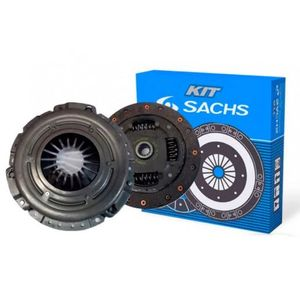 kit-embreagem-vw-up-fox-sachs-6308986