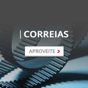 Correia