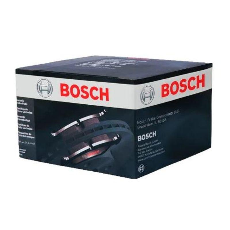 pastilha-de-freio-dianteira-bosch-sem-alarme-jogo-78125