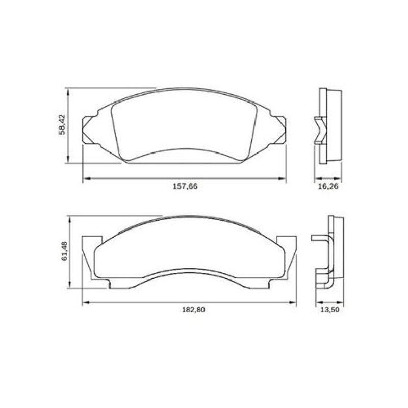 pastilha-de-freio-dianteira-bosch-sem-alarme-sistema-bendix-jogo-78085
