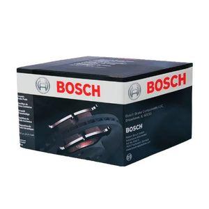 pastilha-de-freio-gol-parati-dianteira-bosch-sem-alarme-sistema-ateteves-jogo-78129