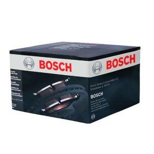 pastilha-de-freio-fit-dianteira-bosch-com-alarme-sistema-akebono-jogo-81492