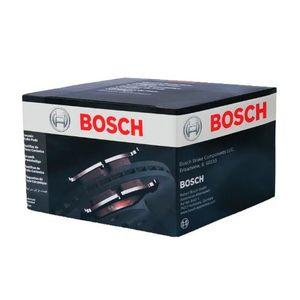 pastilha-de-freio-dianteira-bosch-sem-alarme-sistema-bosch-jogo-88282-2