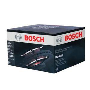 pastilha-de-freio-fielder-corolla-dianteira-bosch-com-alarme-jogo-92093