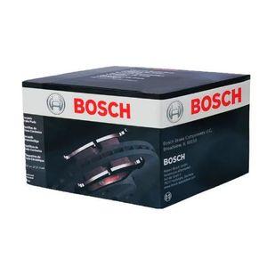 pastilha-de-freio-accelo-dianteira-bosch-sem-alarme-jogo-92096