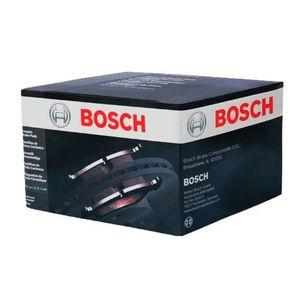 pastilha-de-freio-hilux-dianteira-bosch-sem-alarme-sistema-sumitomo-jogo-92105