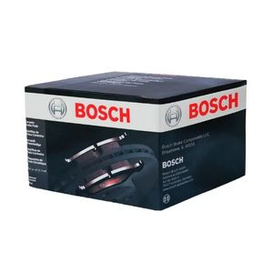 pastilha-de-freio-dianteira-bosch-sem-alarme-jogo-92108