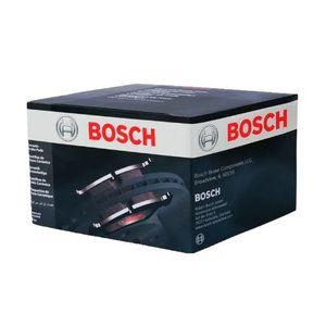 pastilha-de-freio-dianteira-bosch-sem-alarme-jogo-95596
