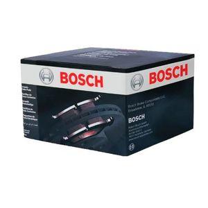 pastilha-de-freio-hilux-dianteira-bosch-com-alarme-sistema-varga-jogo-95599