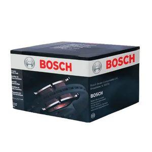 pastilha-de-freio-c3-dianteira-bosch-sem-alarme-jogo-95600
