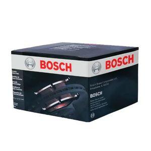 pastilha-de-freio-doblo-strada-dianteira-bosch-sem-alarme-jogo-95601