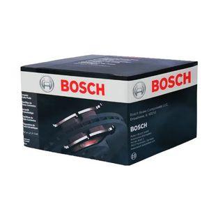 pastilha-de-freio-fit-city-dianteira-bosch-com-alarme-jogo-95606