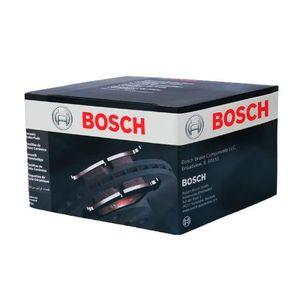 pastilha-de-freio-corolla-dianteira-ou-traseira-bosch-com-alarme-jogo-95608