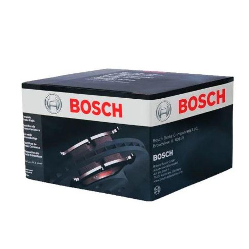 pastilha-de-freio-azera-sportage-dianteira-ou-traseira-bosch-com-alarme-jogo-95609