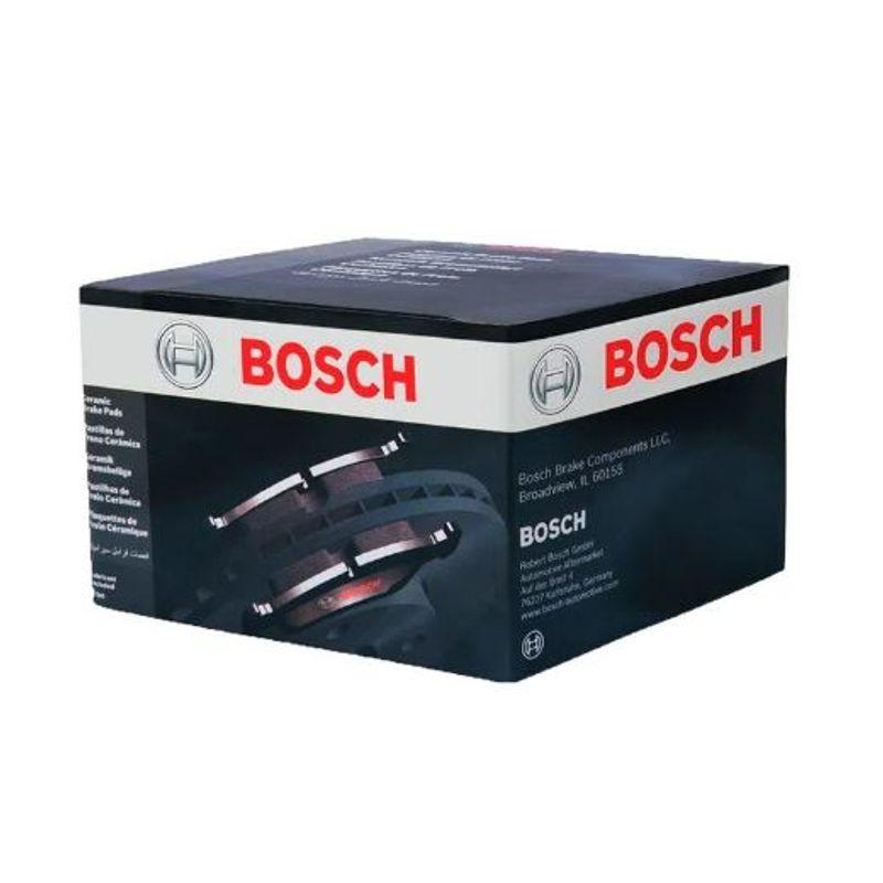 pastilha-de-freio-ka-dianteira-bosch-sem-alarme-jogo-95614