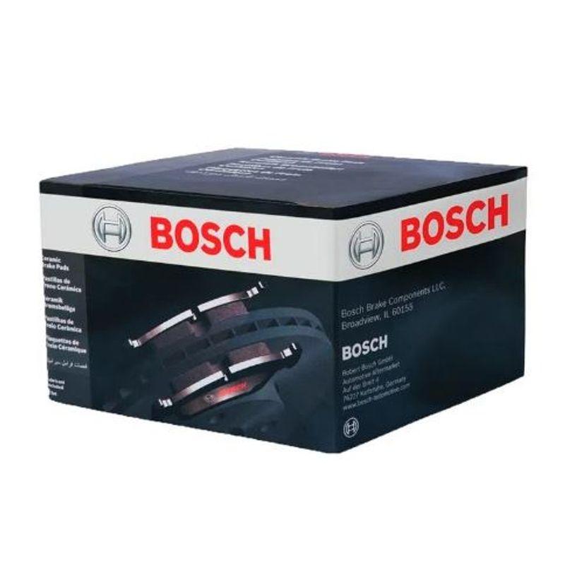 pastilha-de-freio-escort-apollo-dianteira-bosch-com-alarme-sistema-ateteves-jogo-95620
