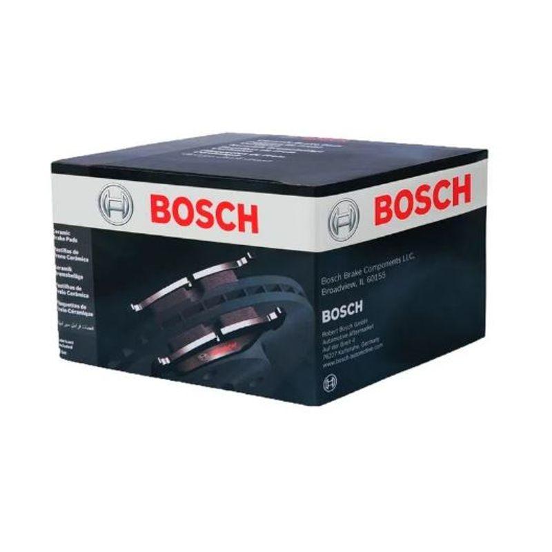 pastilha-de-freio-escort-apollo-dianteira-bosch-com-alarme-sistema-ateteves-jogo-95621