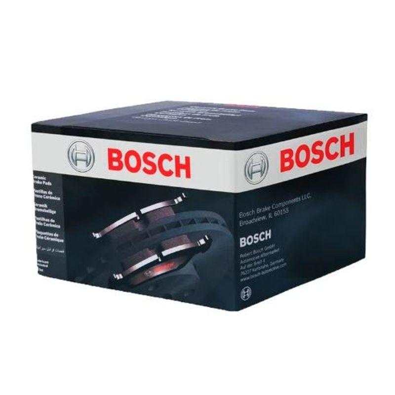 pastilha-de-freio-kadett-dianteira-bosch-sistema-varga-jogo-95624