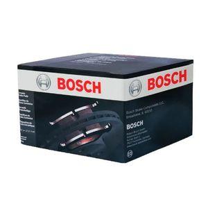 pastilha-de-freio-clio-dianteira-bosch-com-alarme-sistema-girlinglucas-jogo-95640