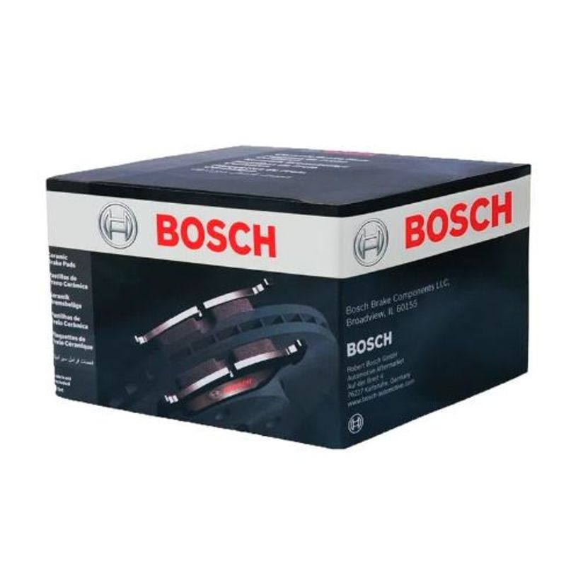pastilha-de-freio-golf-dianteira-bosch-com-alarme-sistema-ateteves-jogo-95653