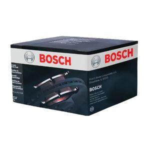 pastilha-de-freio-hilux-hiace-dianteira-bosch-sem-alarme-sistema-akebono-jogo-95670