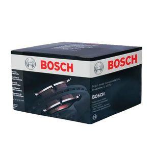 pastilha-de-freio-focus-hatch-traseira-bosch-sem-alarme-sistema-ateteves-jogo-95679