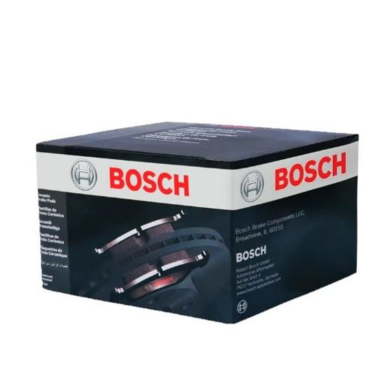 pastilha-de-freio-dianteira-bosch-com-alarme-jogo-95686