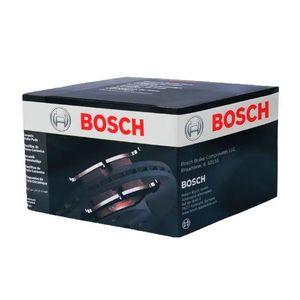 pastilha-de-freio-ducato-jumper-dianteira-bosch-com-alarme-sistema-bosch-jogo-95692